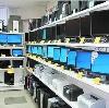 Компьютерные магазины в Камень-Рыболове