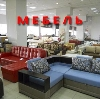 Магазины мебели в Камень-Рыболове